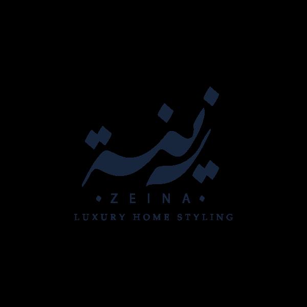 logo design in dubai and brand identity design in the u